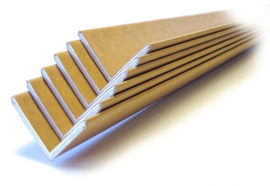 2-Angle-Board