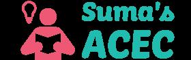 SUMA'S ACEC CENTER